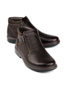 Aquastop-Boots Antishock