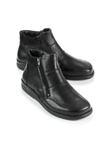 Ganter-Prophylaxe-Stiefel