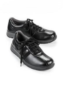 Hallux-Bequem-Sneaker