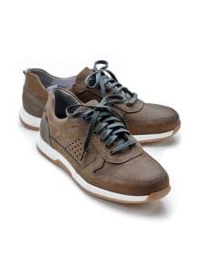 Fretz-Gore-Tex-Sneaker