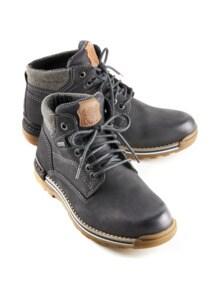 Fretz-Gore-Tex-Boots