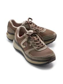 Joya-Sneaker Rückenfreude