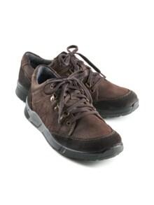 Aquastop-Wander-Sneaker