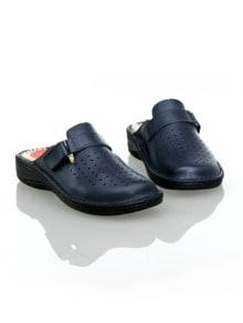 Herren-Gesund zu Fuß-Clog