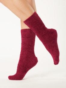 Kuschel-Socken 2 Paar