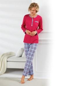 new york 87ea9 234a1 Nachtwäsche für Damen online online kaufen