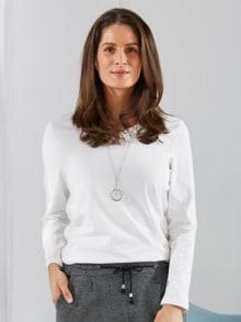 Wohlfühl-Thermo-Shirt