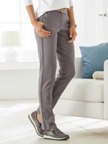 Komfortbundhose Stretchwunder