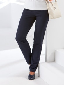 Ready-to-wear-Hose