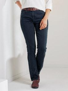 sale retailer 928b3 dd9ed Damenbekleidung bequem online bei Avena kaufen