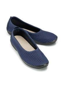 Hallux-Soft-Slipper