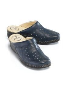 Dr. Mauch Schuhe bequem online kaufen