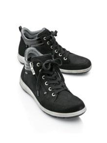 GORE-TEX-Sneaker