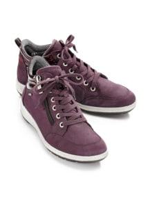 Goretex-Sneaker