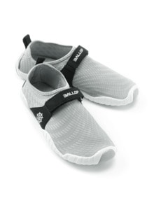 Wohlfühl-Barfuß-Schuh