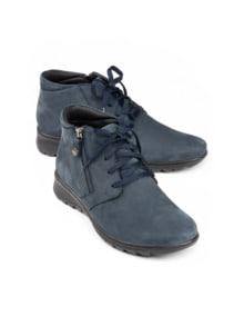 best service 0eb68 f6564 Damenschuhe für breite Füße online bei Avena kaufen
