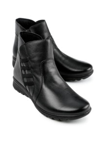 Ultrasoft-Bequem-Boots