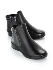 suche nach neuestem detaillierte Bilder Factory Outlets Extraweite Schuhe bequem online kaufen