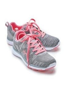 Ultra-Leicht-Sneaker