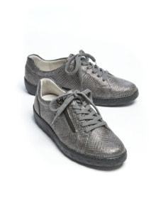 Waldläufer-Luftpolster-Sneaker Easy