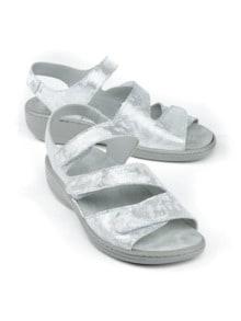 super popular 44a7f e899b Sandalen für Damen online bei Avena kaufen