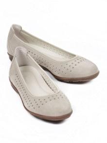 3a3d653b258f4 Bequeme Ballerinas online kaufen | Avena