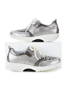 Waldläufer-Rollsohlen-Sneaker