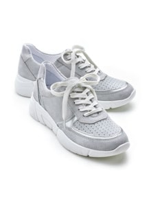 Bequem-Sneaker Safe-Grip