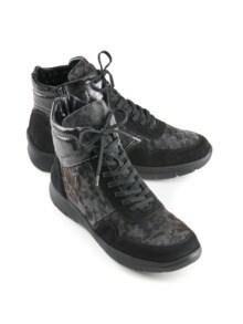 Waldläufer-Federleicht-Boots