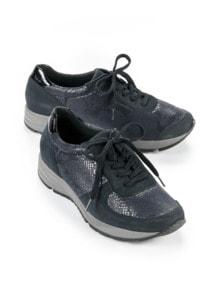 Hallux-Sneaker Extraweit