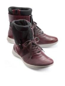 Avena-Sneaker Aktivschutz