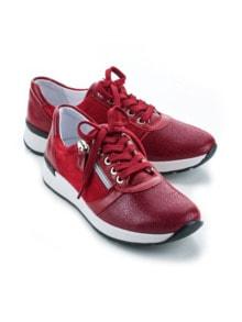 Hallux-Sneaker Polstertraum
