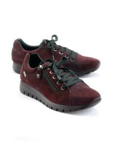 Aquastop-Sneaker