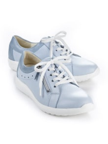Waldläufer-Extraleicht-Sneaker