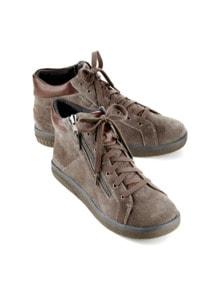 Green Comfort-Aquastop-Boots