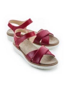 Hallux-Sandale Softness