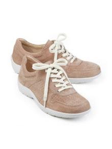 Bequem-Sneaker Rutschsicher