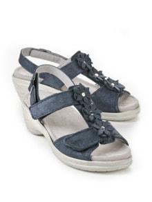 Hallux-Sandale Modernchic