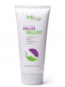 Hallux-Balsam