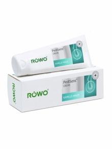 Röwo-Fußcreme 2 Tuben