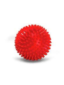 Massage-Noppenball