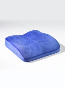 2 in1-Sitz- und Rückenkissen