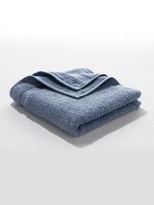 Handtuch Bio-Baumwolle
