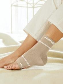 Avena-Knöchel-Bandage