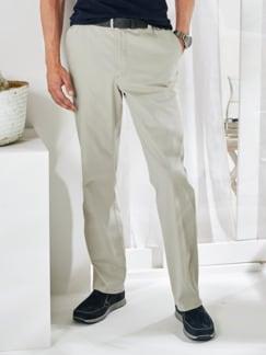 Komfortbundhose Ultraleicht
