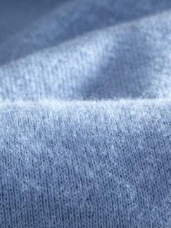 Thermo lange Unterhose 2er Pack Blau Detail 2