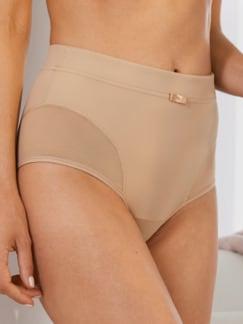 Soft-Form-Slip Haut Detail 1