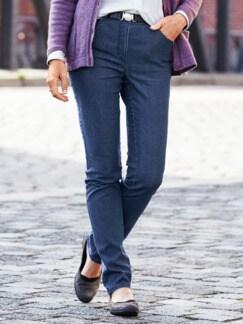 Damenjeans 5-Pocket