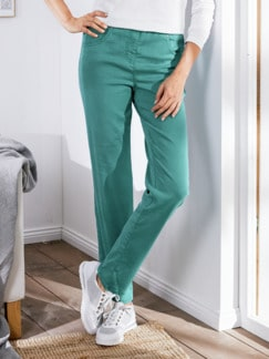 Bequembundhose Powerstretch