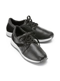 Hallux-Sneaker 180 Grad